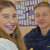 Kompetenz und Sinn fürs Leben - Gymnasium und Gemeinschaftsschule - Christophorusschule Droyßig - CJD Sachsen Anhalt