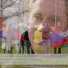 Diakonie Pflegeschulen Osnabrück - Soziale Berufe kann nicht jeder - Diakonisches Werk evangelischer Kirchen in Niedersachsen e.V. - Karrideo Imagefilmproduktion ©®™