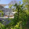 Petra Krauß Immobilien - Frankfurt am Main - Verkauf Vermietung Wertgutachten - produziert von Karrideo Imagefilmproduktion ©®™