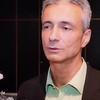 """AEN Das Ultraschall Konzept mit Dr. Armbruster, Dr. Eichholz, Dr. Notheisen - ein Karrideo-Imagefilm ™®©<br /> <br /> produziert ©®™Karrideo Image- und Eventfilm ™®© - <a href=""""http://www.web-tv-produktion.de/"""">http://www.web-tv-produktion.de/</a> bzw. <a href=""""http://www.imagefilm-produktion.com/"""">http://www.imagefilm-produktion.com/</a> für:<br /> Das AEN - Konzept ... ist ein bildhaftes Konzept zur Ultraschalldidaktik. Von der konventionellen Anatomie, über die axiale Anatomie zu 1:1 Illustrationen, Punktionsanimationen und standardisiert illustrierten Ultraschallclips. Das Team Dr. Armbruster, Dr. Notheisen und Dr. Eichholz bietet mit dem AEN Ultraschallkonzept schwerpunktmäßig Wissensvermittlung zum Ultraschall in der Anästhesiologie und vermittelt: Grundlagen, Nadelnavigation, Gefässpunktionen, Nervenblockaden, Atemnotdiagnostik uvm. Eine neue Entwicklung ist die komplexe 3D Animation mit """"Flug in den Körper"""". Erhalten Sie bei AEN Kursen folgende Zertifikate: DEGUM Grundkurs Anästhesiologie I, DEGUM Grundkurs Anästhesiologie II, DEGUM Basiskurs Notfallsonografie I, DEGUM Basiskurs Notfallsonografie II, DGAI Modul 1-5, DEGUM Aufbaukurs Anästhesiologie uvm. AEN ist Preisträger des """"DGAI Thieme Teaching Award 2015"""" Er wurde auf dem DAC 2015 in Düsseldorf verliehen.<br /> <br /> Weitere Informationen erhalten Sie hier <a href=""""https://www.aen-sono.de"""">https://www.aen-sono.de</a> und <a href=""""https://www.aen-sono.de/page33/index.html"""">https://www.aen-sono.de/page33/index.html</a> oder hier <a href=""""https://www.aen-sono.de/page31/index.html"""">https://www.aen-sono.de/page31/index.html</a><br /> <br /> Weitere unserer Videoproduktionen, u.a. zu diesem Auftraggeber, erleben Sie auch hier <a href=""""http://www.web-tv-produktion.de/"""">http://www.web-tv-produktion.de/</a> bzw. <a href=""""http://www.imagefilm-produktion.com/"""">http://www.imagefilm-produktion.com/</a> bzw. <a href=""""http://www.karrideo.de/"""">http://www.karrideo.de/</a> oder hier <a href=""""https://www.facebook.com/Kar"""