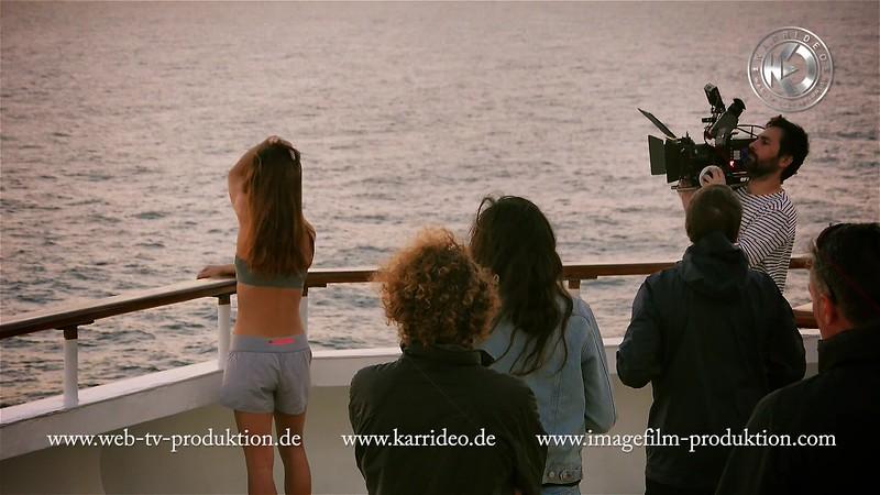 Karrideo Imagefilmproduktion ©®™ - Image- Event- Messe- oder Produktfilm - Inh. Christian Weiße