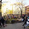 Gymnasium und Gemeinschaftsschule - Christophorusschule Droyßig - CJD Sachsen Anhalt mit Melvin und Roy Reinker - Karrideo Imagefilmproduktion