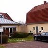Diakonie in Niedersachsen - Alten & Pflegeheim Marienstift Barsinghausen - Video Karrideo Imagefilm©®™