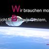 Tausend Möglichkeiten an der ZUKUNFT zu arbeiten! - WBG Zukunft eG - KW17 - Karrideo Imagefilm ©®™