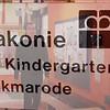 Diakonie in Niedersachsen - FSJ im Ev. Kindergarten St. Thomas Volkmarode - Video Karrideo Imagefilmproduktion ©®™