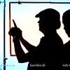 Karrideo Videoproduktion & Werbeagentur - Karrideo Imagefilmproduktion ©®™