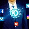 Werbefilm bzw. Imagefilm und Eventfilm Produktion von Karrideo - Inh. Christian Weiße - deutschlandweit