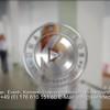 Dr. Timm Steuber Videokurse - glücklich und zufrieden in Deinem Körper - Karrideo Imagefilm ©®™