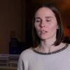 Diakonie in Niedersachsen - FSJ im Krankenhaus Marienstift Braunschweig - Video Karrideo Imagefilmproduktion ©®™