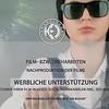 Imagefilm - Eventvideo - Unternehmensfilm - Filmproduktionen mit Karrideo Inh. Christian Weiße - europaweit