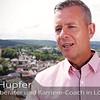 Teil 2 von 4 Simon Hupfer Karrierecoach - DVAG Direktion für Deutsche Vermögensberatung - Karrideo Imagefilmproduktion©®™