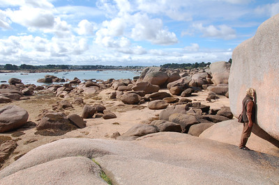 Planking Bretagne 2012 Fotobuch 2012