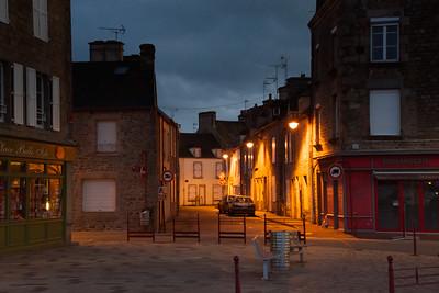 Saint-Vaast-la-Houge
