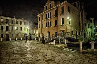 Venedig 2006