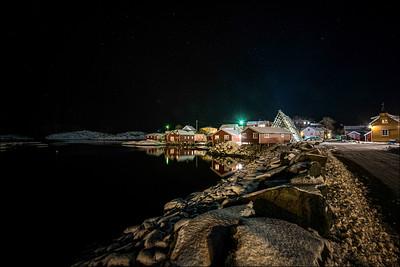 Austerøya
