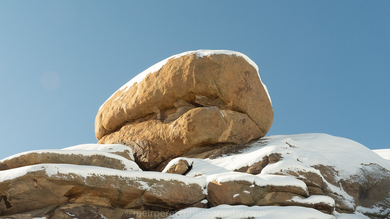 JOSHUA TREE SNOW_-34.jpg