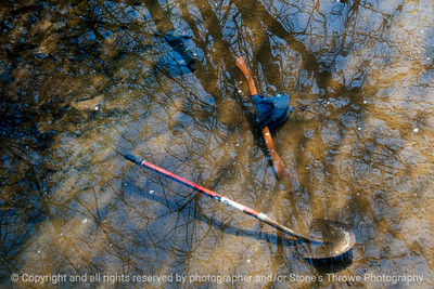 reflections-wdsm-17apr15-18x12-003-2629