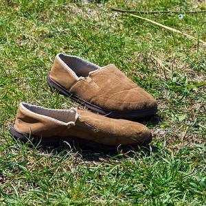 015-shoes-wdsm-21apr20-09x09-006-400-6537