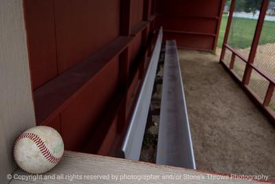 015-baseball-huxley-15aug17-12x08-008-500-0653