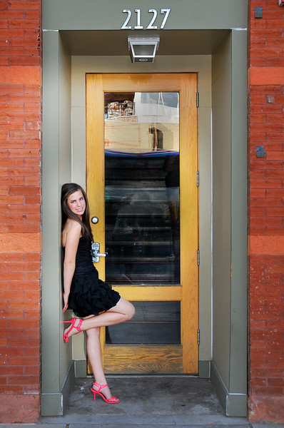 ©StudioBPhotography - Denver