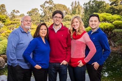 Crayne Family 12-29-17-4148