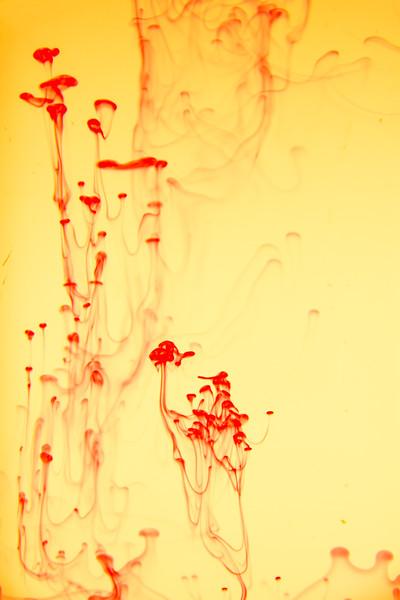 Ink Drops 2~7796-1.