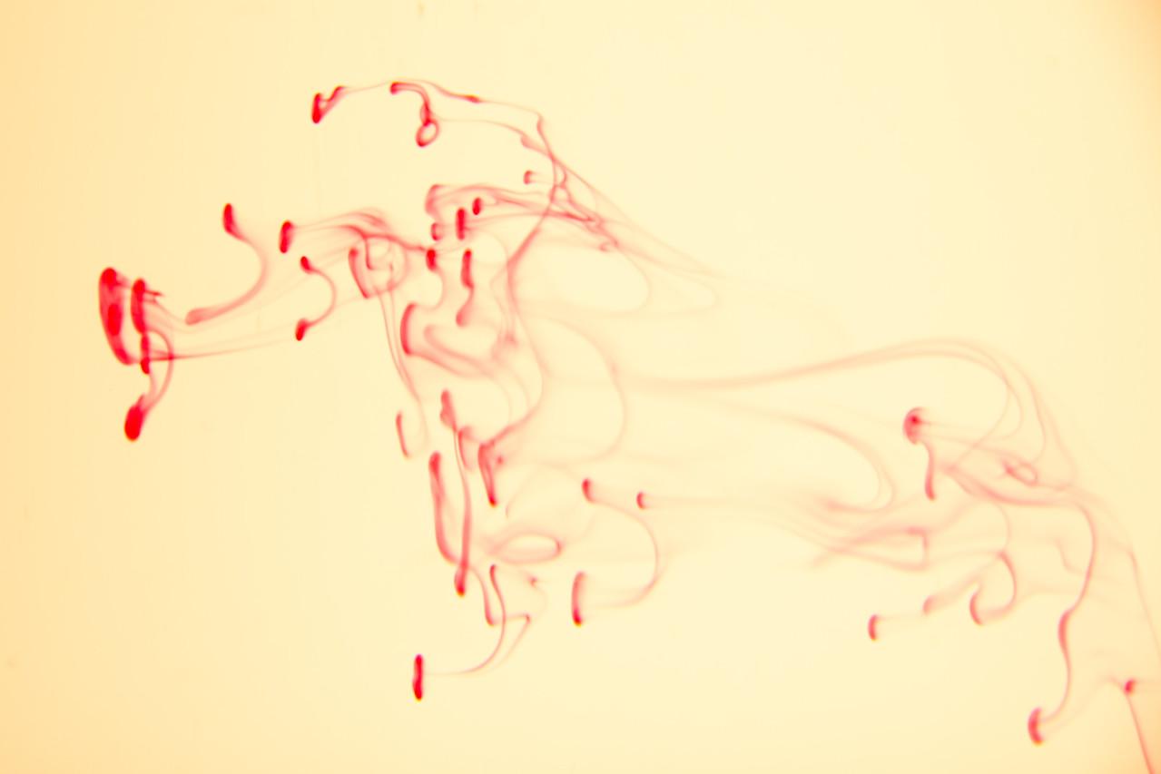 Ink Drops 2~7793-1.