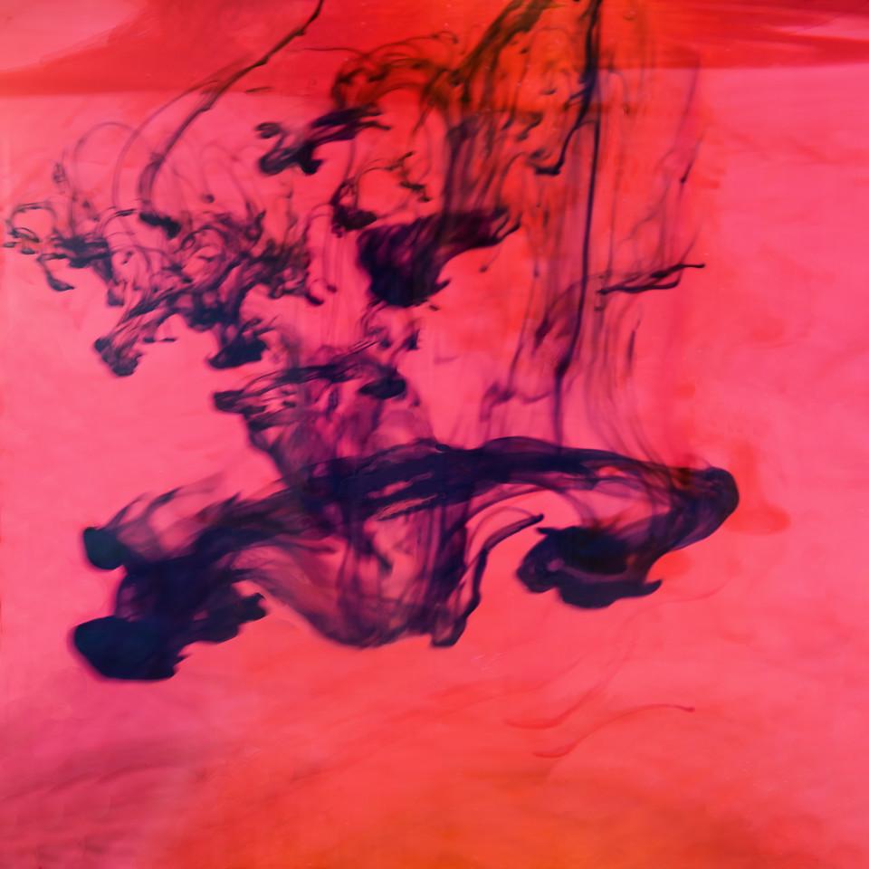 Ink Drops 7~10774-1sq.