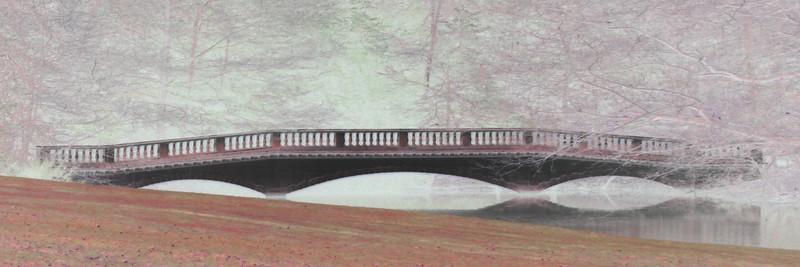 Kenwood Bridge~0107-2w.