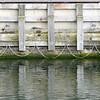 North India Dock~1089-2w.