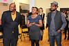 University Of Chicago Arts Incubator : 4 galleries with 743 photos