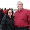 Cindy and Mark Lynn.