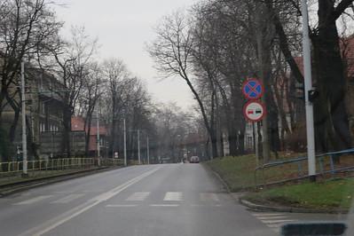 Poland 12-01-2013-small-0008