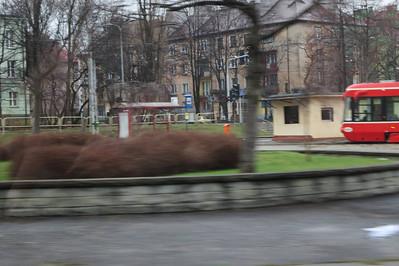 Poland 12-01-2013-small-0011