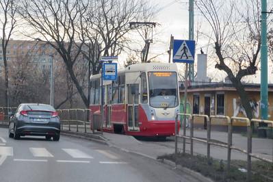 Poland 12-01-2013-small-0136