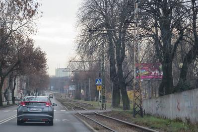 Poland 12-01-2013-small-0133