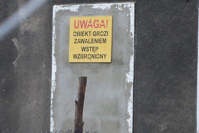 Poland 12-01-2013-small-0138