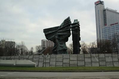 Poland 12-01-2013-small-0143