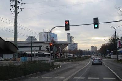Poland 12-01-2013-small-0141
