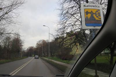 Poland 12-01-2013-small-0131