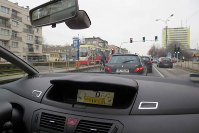 Poland 12-01-2013-small-0006