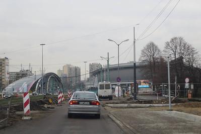 Poland 12-01-2013-small-0004