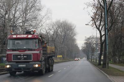 Poland 12-01-2013-small-0010