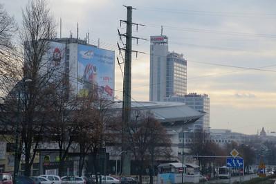 Poland 12-01-2013-small-0140