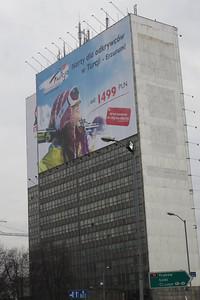 Poland 12-01-2013-small-0005