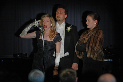 Cole Porter Review 2007 (20 of 98)