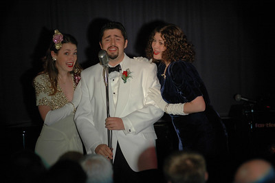 Cole Porter Review 2007 (1 of 98)