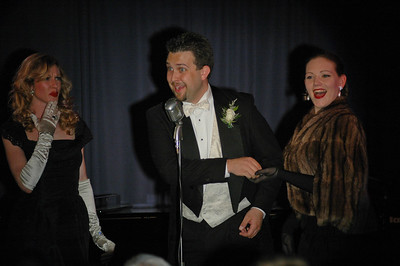 Cole Porter Review 2007 (19 of 98)