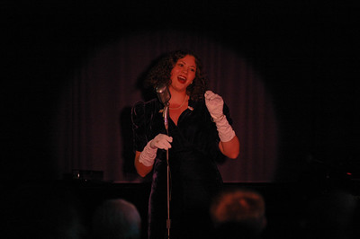 Cole Porter Review 2007 (15 of 98)