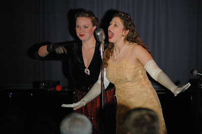 Cole Porter Review 2007 (12 of 98)